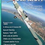 VFR Aviation Novembre 2019