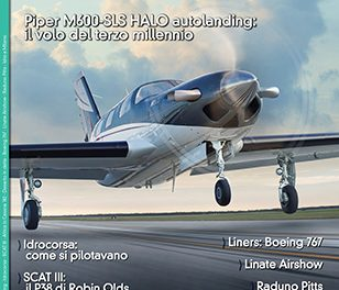 VFR Aviation Dicembre 2019