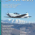 VFR Aviation n. 56 Febbraio 2020
