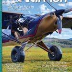 VFR Aviation Aprile-Maggio 2020