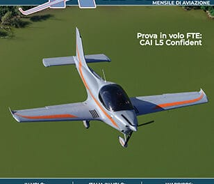 VFR Aviation Ottobre 2020
