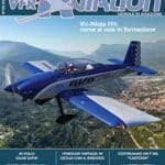VFR Aviation Novembre 2020