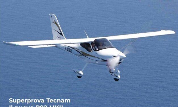 VFR AVIATION numero speciale!
