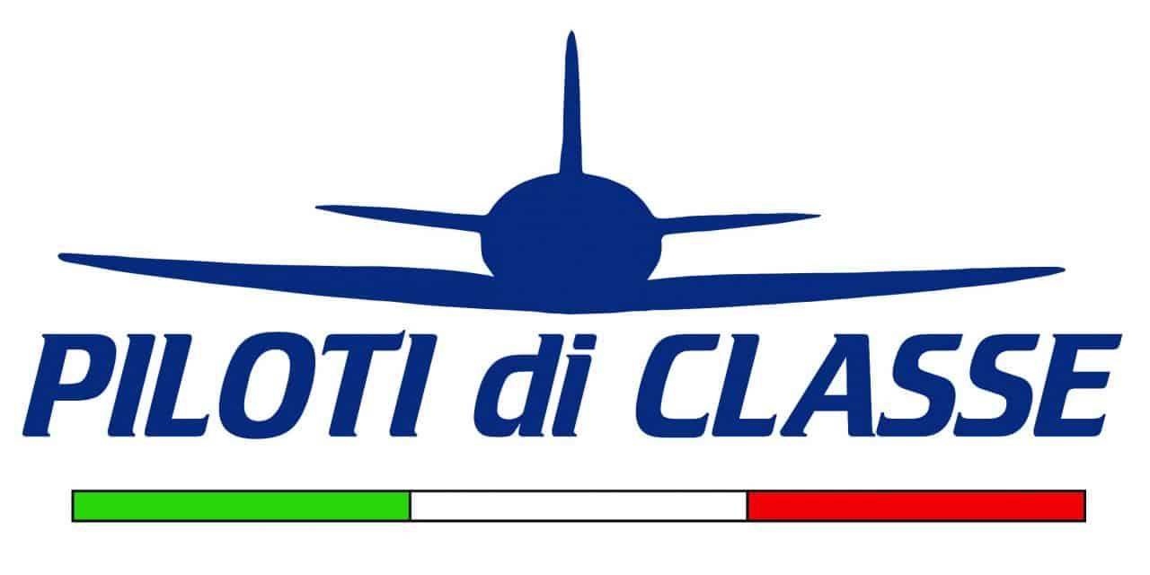 PILOTI DI CLASSE E VFR AVIATION: UNA PRECISAZIONE