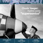 VFR Aviation Gennaio 2021