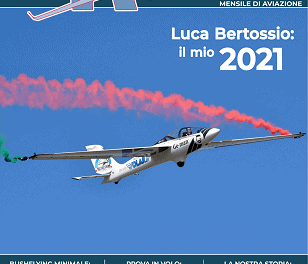 VFR Aviation Febbraio 2021