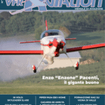 vfr aviation aprile 2021