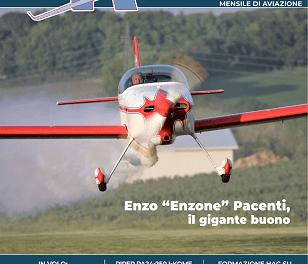 vfr aviation aprile 2021