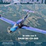 VFR Aviation Agosto 2021