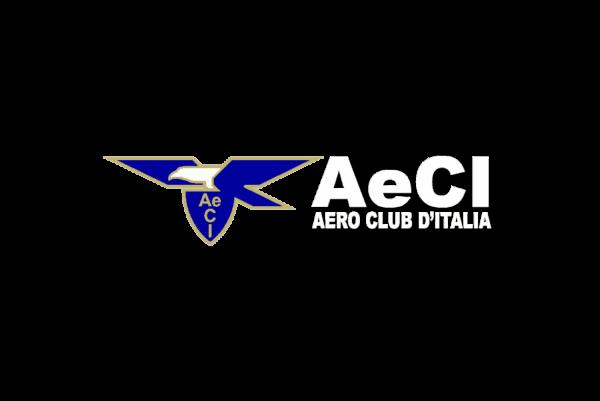 Aero Club d'Italia: che schiaffo da ENAC!
